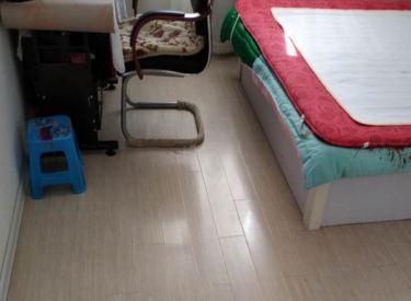 整租绿茵湖畔 2室1厅 南