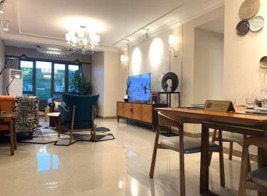恒大养生谷 唯一住房 3室2厅 电梯房 房东急置换 诚意买房
