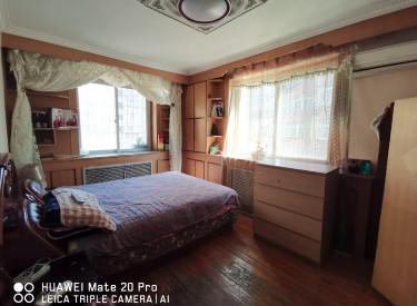 新新小区 2室 1厅 1卫 55㎡