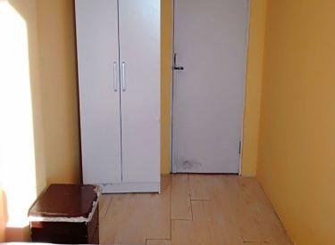 整租繁荣新都 2室1厅 东