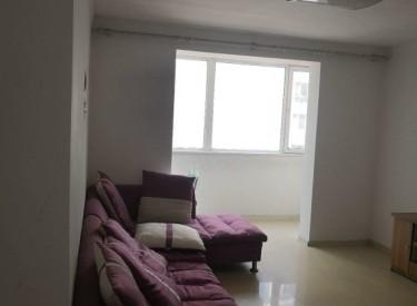 出租道义新城 2室 2厅 1卫 90㎡ 精装修,拎包即住