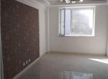 建大一小区 3室 精装 田字格户型 低首付 铁百 地铁口