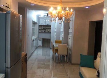 滑翔六小区 2楼南北 二室二厅精装 盛京医院 地铁口