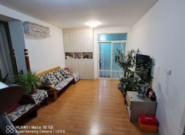 新新家园 2室 2厅 1卫 80㎡