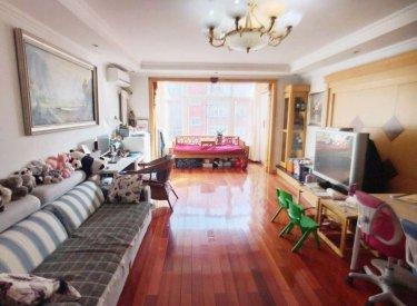 大东多层4楼 梧桐园南北两室两厅 上园路合作街地铁口新华壹品