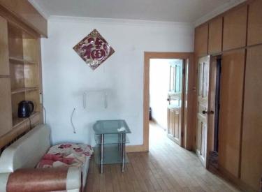 郭家一小区 1室1厅1卫43.68㎡