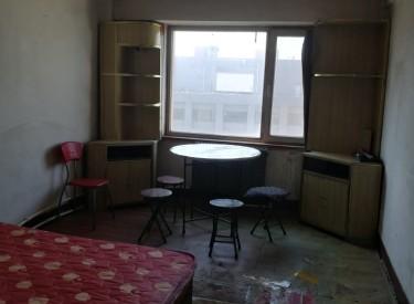 永恒小区 1室1厅1卫 42㎡