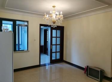 专售恒大江湾 有三百本园区真实在售房源 价格 面积 户型 楼