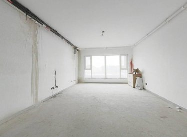 越秀星汇云锦 三室两厅 高区河景房 南北通透 产权清晰