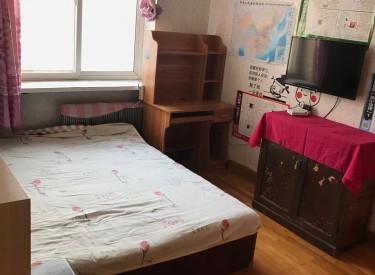 长安小区 1室 1厅 1卫 38㎡