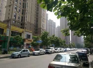 (出售) 和平区长白临街门面 518㎡ 550万