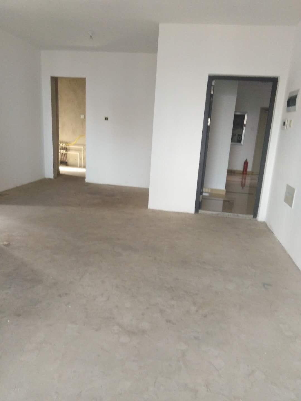 首创光和城 2室 2厅 1卫 96.05㎡