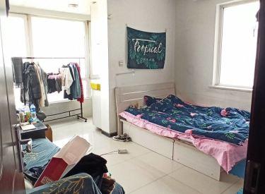 东中街鑫淼人家 两室一厅 住宅手续 70年产权 近地铁