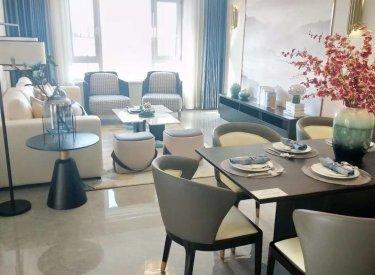 一万定房 北汤温泉 精装修 十年返租百分之60房款 9.5折
