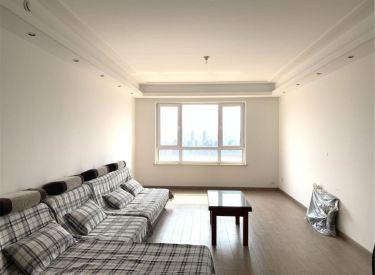 首出租找合适的租客精装修屋内干净金地铁西檀府价格美丽半年付