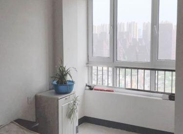 整租荣盛盛京绿洲 2室2厅 南