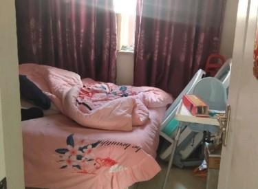 沈北 中央大学城  精装两室 南北通透 价格不贵 欢迎来电