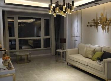 德商国际花园 1室 1厅 1卫 56㎡  婚前财产 首付5万