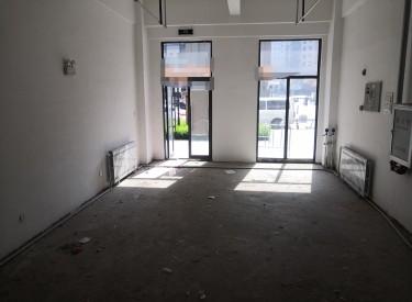 (出租) 浑南区 二十一世纪广场 商业街商铺