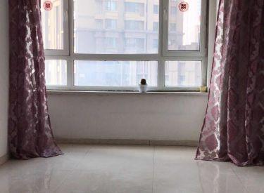 唐轩公馆 2室1厅1卫68.92㎡