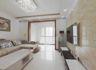 此房满俩年,三居室,把东山,楼层适中,价格给力。