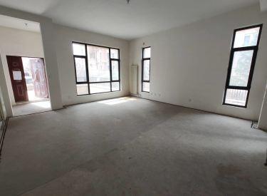 汇置尚都 一期别墅 边户实用面积480平 临地铁十大學区