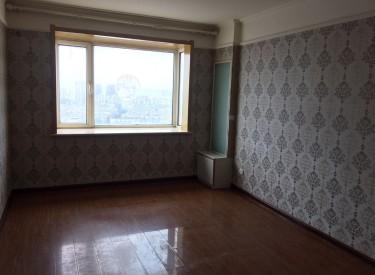 大悦城 3室 2厅 2卫 175㎡