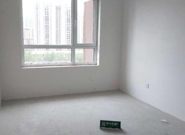 金辉中央云著 小高3室 2厅 1卫 106㎡