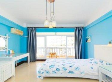 新开个人房源单人间出租,室内宽敞明亮,人少安静,地铁口附近