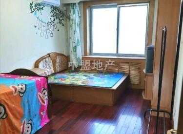 沈纺北小区 2室 1厅 1卫 64.4㎡ 价格便宜看房方便