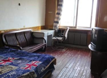 北陵小区 1室 1厅 1卫 48㎡