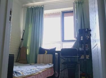 五矿弘园 2室 2厅 1卫 64㎡