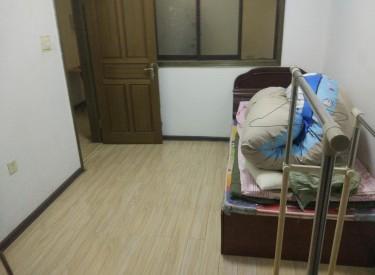 国奥现代城二期 2室 2厅 1卫 76㎡