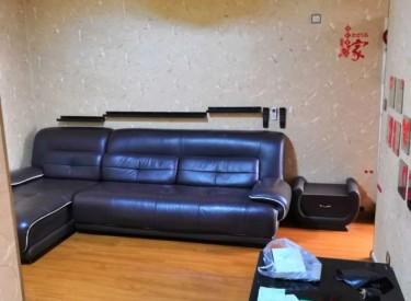 良城美景 2室 1厅 1卫 68㎡ 精装修 七中文艺二