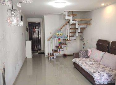 急租十里锦城两室一厅价格便宜 随时看房屋内干净 拎包入住