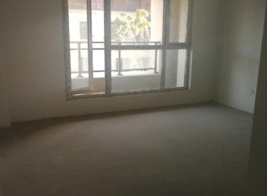 华茂央府 5室3厅4卫
