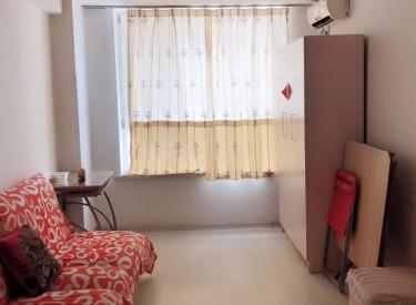 经典生活 1室 0厅 1卫 46㎡