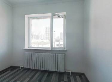 七中文化路总校 向善一室 精装 总价低