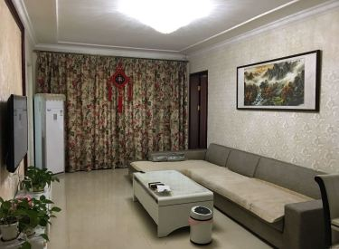 恒大雅苑 3室1厅1卫