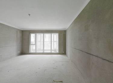 华润紫云府 高档住宅,花园洋房,两个车位可售
