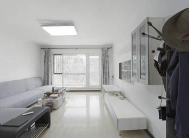 吉宝季景沁园,洋房3楼,精装修,满5年,全明户型,138平1