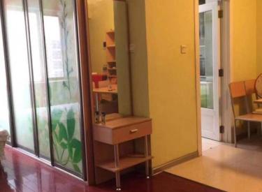 长白岛新加坡城 落户神器 看房方便