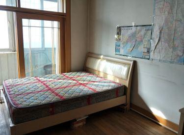 红星社区 134总校 两室一厅一卫 临近学校 周边配套齐全