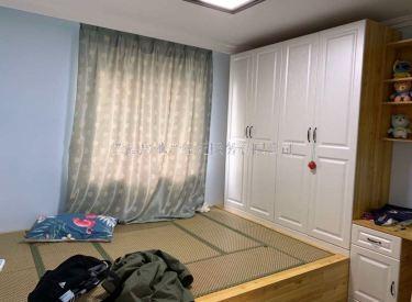 急卖,其仕盛和祥 两室两厅南北标准户型,精装 拎包入住,