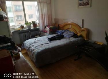 凯翔小区 2室 1厅 1卫 68㎡