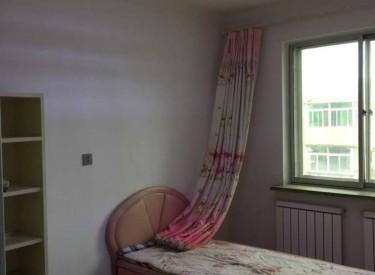 园中里小区 2室 1厅 1卫 58㎡