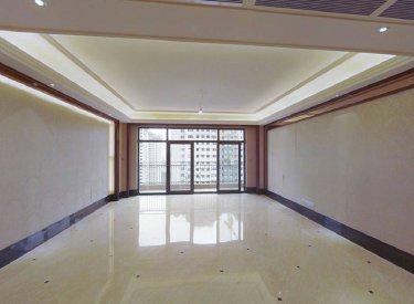 沈阳星河湾朗园 4室3厅 南 北
