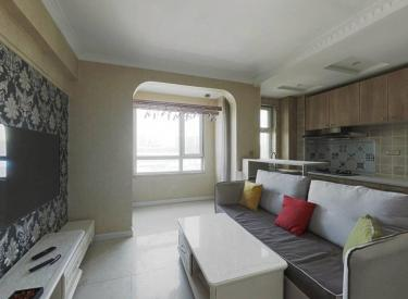 便宜,便宜,地铁口,积家,精装修小户型,客卧分离,交通便利