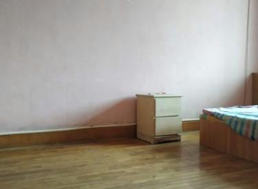 民富小区 3室 1厅 1卫 76㎡