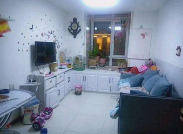 太湖国际花园2室1厅1卫